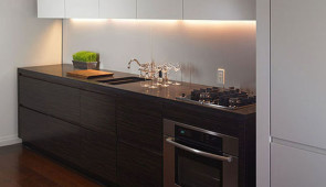 Kitchencipriani071